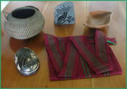 Gift_shop_items